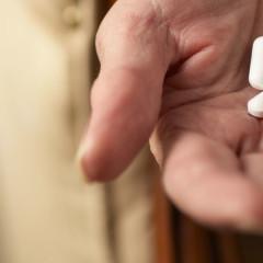 Antibiotici, rischio resistenza