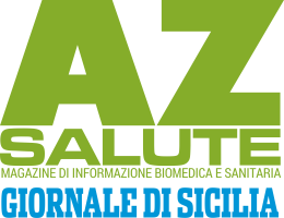 AZS-Edicola-logo