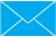 AZS-MailRedazioneh37