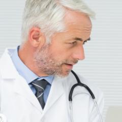 Pluripatologia e farmaci negli anziani