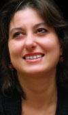Manuela-Campanelli