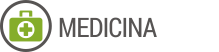Medicina_ico