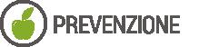 Prevenzione_ico