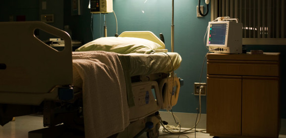 Sempre più urgenteripensare i nostri ospedali