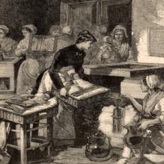 La Medicina nella Storia