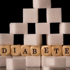 Diabete e Piano nazionalesulla patologia