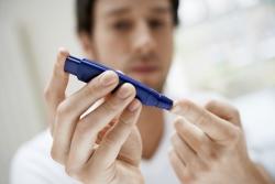 Featured-diabete-250