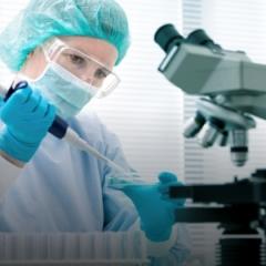 Ministero Salute, ecco la Commissione Progetto Genomi Italia