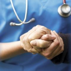 Parkinson, studi peridentificarlo precocemente