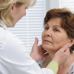 Dai linfonodipossibile lotta al tumore