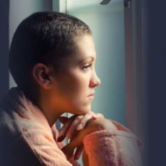 IART per i tumori raridell'adulto