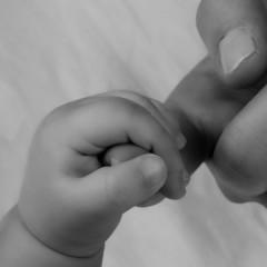La morte della neonata in Sicilia,vertice all'assessorato Salute