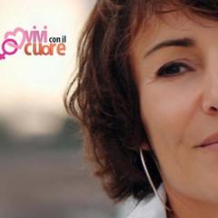 L'infarto nelle donne,spesso ignorati i sintomi