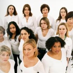 Tiroide in prima fila,campagna di sensibilizzazione