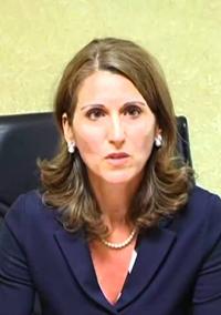 LuciaBorsellino