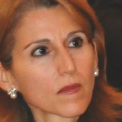 Caso Borsellino, l'onestànon è gradita in Sicilia
