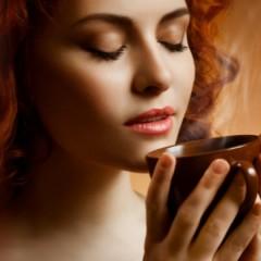 Il caffè fa bene al fegato?