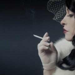 AIOM, tumoriper fumo? Evitabili…