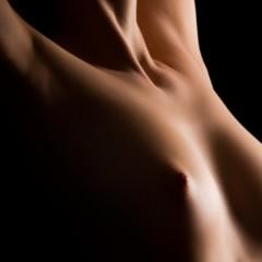 """""""Bra Day"""", la giornata della consapevolezza sulla ricostruzione mammaria"""