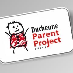 Il dono a Natale lo impacchetta il folletto Parent Project
