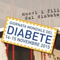 Giornata mondiale del diabete,malattia in forte crescita