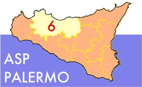 logo_asp_palermo