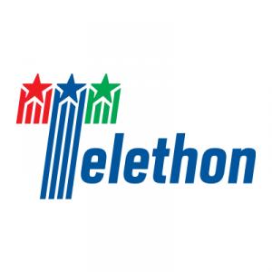telethon-logo-300x300