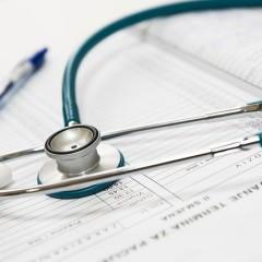 Malattie infiammatorie croniche intestinali: il PDTA non resti sulla carta