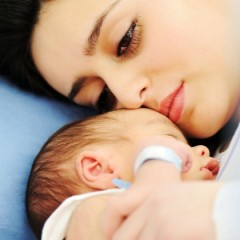 Merck sostiene la ricerca sulla fertilità