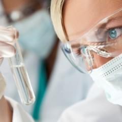 Trentamila trapiantidi cellule staminali cordonali:curano oltre 80 patologie