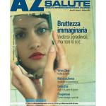 AZSMagazine-Feb2016