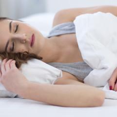 Notti insonni? La siesta recupera i guasti