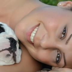Animali, grandi amici per la salute
