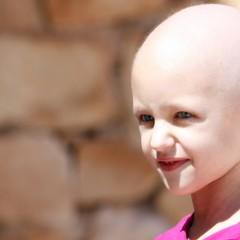 Tumore pediatrico, ridotta la mortalità a lungo termine