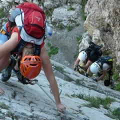 Impulsività e attrazione per il rischio