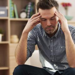 """""""I mal di testa toglili dalla testa"""", campagna informativa"""