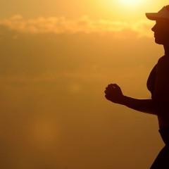 Attività fisica contro il mal di testa: i SI e i NO