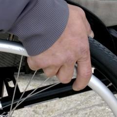 Il Senato approva il decreto legge sui disabili gravi