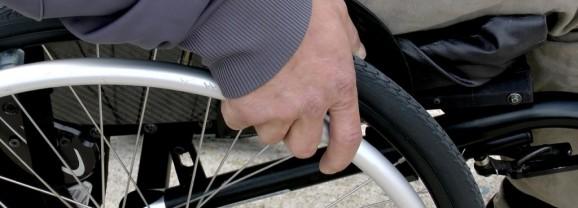 Paraplegia, si muove velocemente la tecnologia