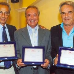 A Salerno, XIV corso di radiologia interventistica