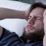 Emicrania e intestino irritabile, forse base comune