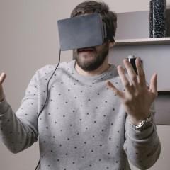 Videogame per la diagnosi precoce di demenza