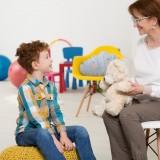"""Autismo, una possibile cura """"nella pancia"""""""