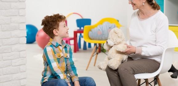 Autismo: nuovo studio su geni Negr1 e FGFR2
