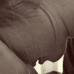 Depressione: le dieci regole per prevenirla e combatterla