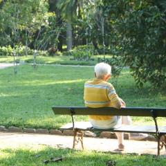Grande caldo, il decalogo per gli anziani