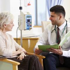 Lo Stato aggiorni la riabilitazione oncologica