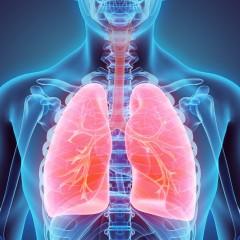 Il via dell'Europa a un farmaco per il tumore polmonare più diffuso