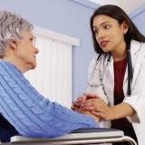 Si studia vaccino anti-Alzheimer