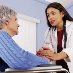 Bilinguismo protettivo contro l'Alzheimer
